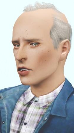 Sigurd Reese