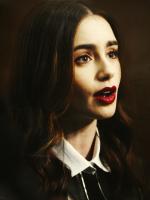 Clarissa Blackwood