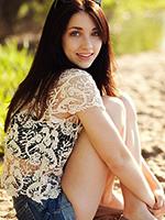 Melody Caresl