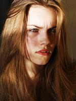 Ruby Clacher