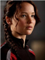 Katniss Aurelia Jordan