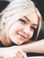 Elena Orlovsky