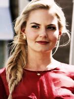 Quinn Moore