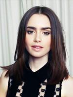 Nina Lovegood