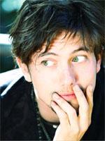 Matthew Deravenel