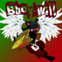 Bboy-will