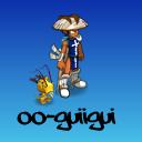 Oo-guiigui