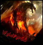 WyldFyr56