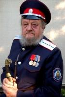 Дмитрич