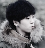 Lee Taeil