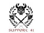 41 founder