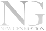 newgenerationhd