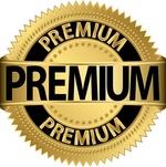 Premium Stream