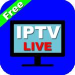 IPTV 1483-76