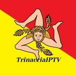 IPTV 1640-29