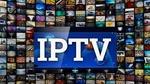 IPTV 1707-15