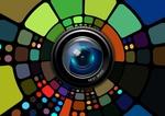 IPTV 353-94