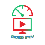 IPTV 773-73