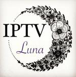 IPTV 792-54