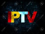 IPTV 85-64