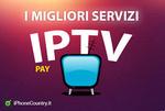 IPTV 874-51