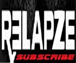 XiR3LAPZEiX