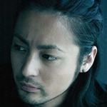 Ryuuichi Serizawa