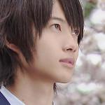 Kite Naoki