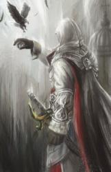 Light Assassin
