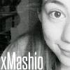 xMashio