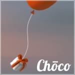 Chōco
