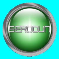 serdoun
