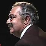 Pablo Álvarez Fernández