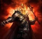 FireChrist