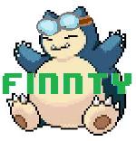 finnty