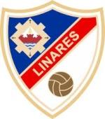 Linares_Deportivo