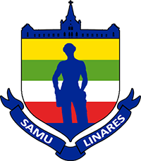 SAMU_LINARES