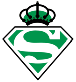 superbetisman