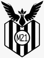 Morito21