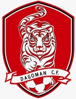 Dagoman89
