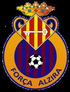 FORÇA ALZIRA