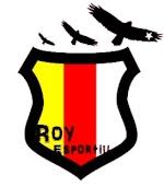 rodri_ro