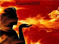 Tiziana333