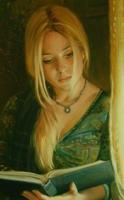 Helena-Lena