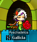 Pyschadelics