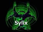 Sylix Aka Eve