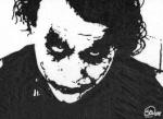 Joker.AST