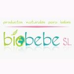 Biobebe - Admin