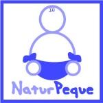 Naturpeque