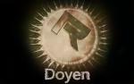 MrDoyen06